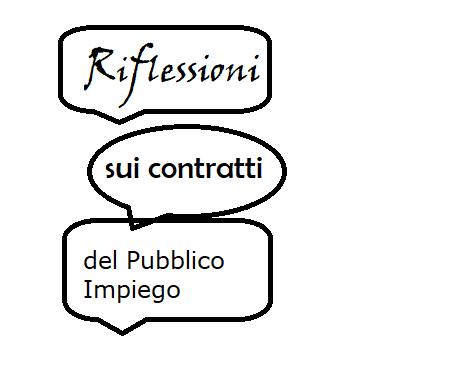 La contrattazione nel Pubblico Impiego