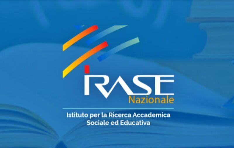 IRASE NAZIONALE | Cicli Webinar Gratuiti sulle discipline umanistiche e scientifiche per le scuole di ogni ordine e grado
