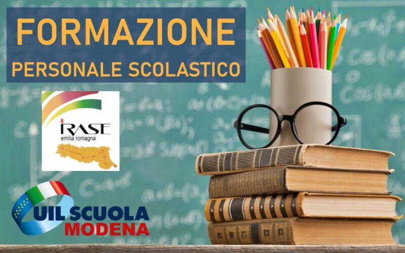 FORMAZIONE – Speciale contratto Scuola… a cura di Paolo Pizzo