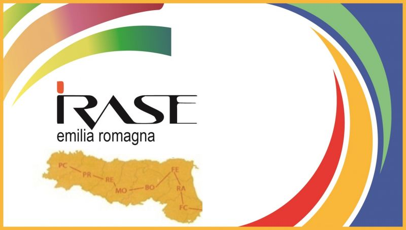 IRASE Emilia Romagna incontra Uil Scuola Rua