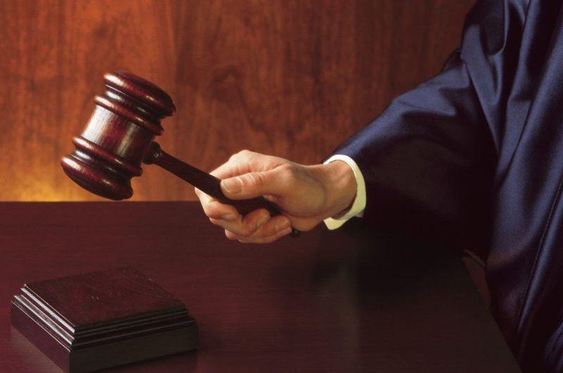 DISABILITÀ E SOSTEGNO: il TAR annulla Circolare e Decreto
