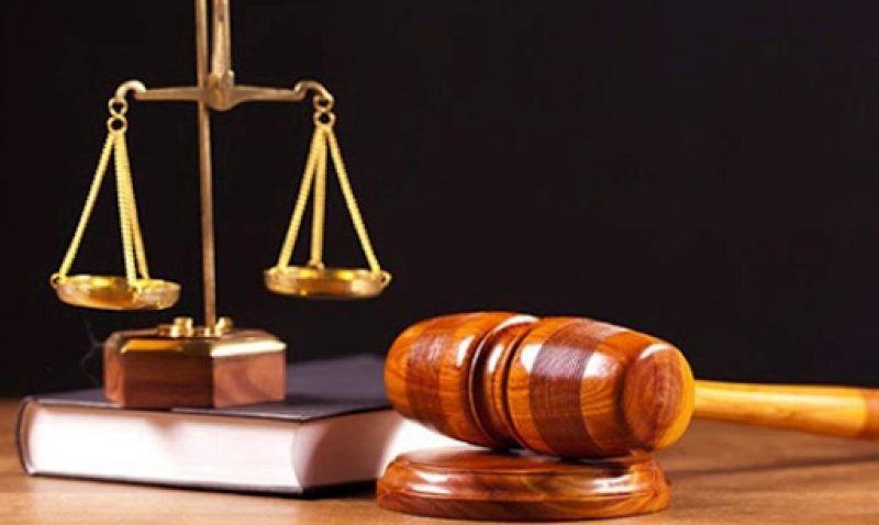 Ricorso – ESCLUSIONE CONCORSO STRAORDINARIO Decreto 510/2020